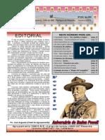 Jornal Sê _Fevereiro 2014