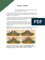 vulcanismo_2.doc