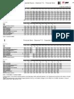 tmp_tper_Bo001_0677811568.pdf
