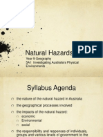 5a1 -3 natural hazards 040411