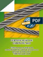 Cartilha RAC Cabo de aço.pdf
