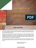 Ringkasan Eksekutif Prov Lampung.pdf