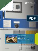 Catálogo RPS.pdf