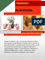 04_GESTION_DEL_EFECTIVO.pptx