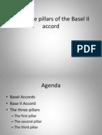 Basel 2 Accord
