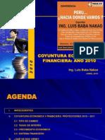presentacinfuerza2000-junio2010-100617143954-phpapp01