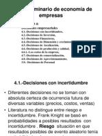 See Unidad 4a