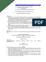 Undang-Undang-tahun-2009-20-09 (1)
