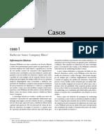 PRINCÍPIOS DA PESQUISA DE MARKETING.pdf
