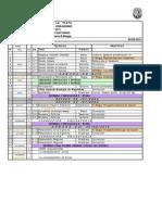 53151321-PF-2-cronograma-2011