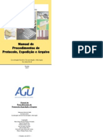 Manual de Protocolo AGU.pdf
