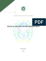 Manual de Protocolo RJ.pdf
