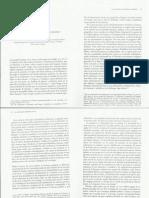 La Sociedad Internacional, Truyol, capítulos 1, 2 y 3