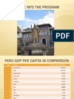 Shortened Peru Informational Meeting Presentation 2 2014 Pt 2