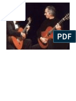 6307647 Camara Duo Trio Cuarteto