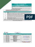 calendario pos.pdf