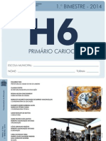 H6_1BIM_ALUNO_2014.pdf