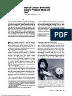 645.pdf