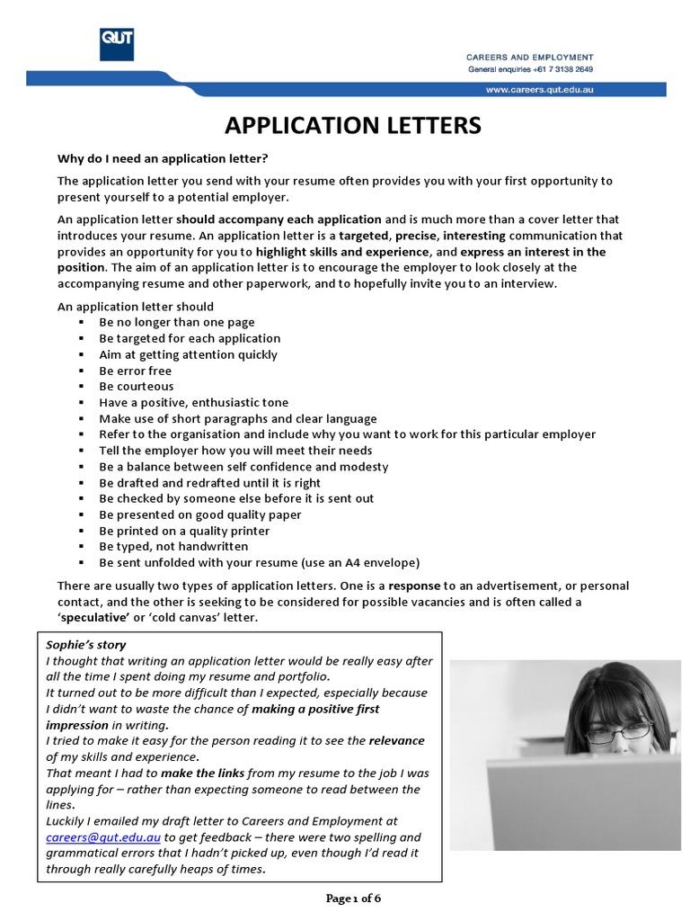 cover letter edu résumé teachers