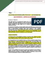 iiiiiiii acabamentoACOINOX304-NUCLEOINOX