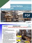 Wells 4_Maersk BOP Shear Ram Testing