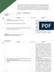 Obj_Questionnaire & Reply