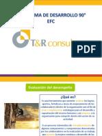 Presentación PPT - Programa de Desarrollo