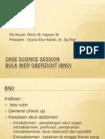 8.CSS BNO-RSH