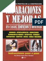 Reparaciones y mejoras en casas, edificios y oficinas2.pdf