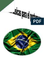 Leccion 1 de Portuguez