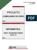12. 362_071012_ISO_COM_ZERO_INFOR_AULA_12.pdf