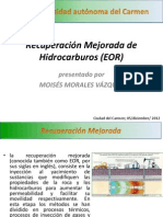 Recuperaci+¦n Mejorada MoisesMoralesVazquez