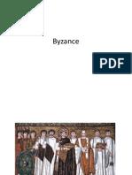 byzanceicono-