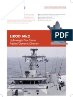 Datasheet Lirod Mk2 Ds169!10!12 Hr