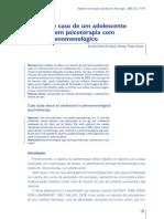 Estudo_de_caso_de_um_adolescente_atendido_em_psicoterapia.pdf