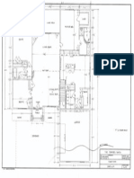 Sanibel Floor Plan