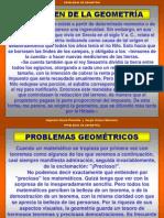geometria
