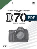 D70S_en