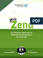 MDW Guia Zend.1.0