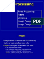 22 Image Processing