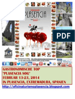 SABOREANDOPLASENCIA-DEUTCH.pdf