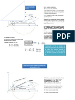 Diagrama Circular Potencia de Entrada,Salida y Par Motor