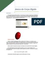cap14_dinamicadocorporigido2