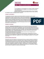 Cabeamento_Estruturado_-_Alguns_Conceitos_Basicos.pdf