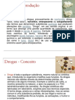 Drogas - Introducao.ppt