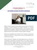 Boletín 001.doc
