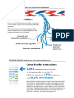 13-635-infographics-scotland-analysis-business-and-microeconomic-framework.pdf