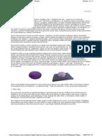 Kraina Zen - Buddyzm ZEN - Zazen.pdf