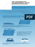 scotland_analysis_infographic_oil_and_gas_receipts.pdf