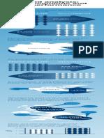 scotland_analysis_infographic_01_economy.pdf